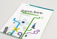 ASPB pase.bcn miniatura