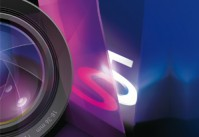 Adobe CS5.5 Production Premium miniatura