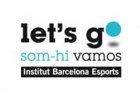 Institut Barcelona Esports miniatura